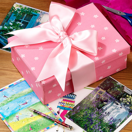 When is your birthday  let see?-birthdaycardbox-jpg