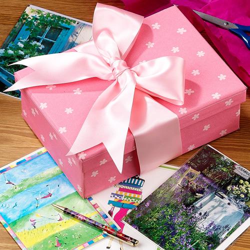 When is your birthday  let see?-birthdaycardbox-jpg