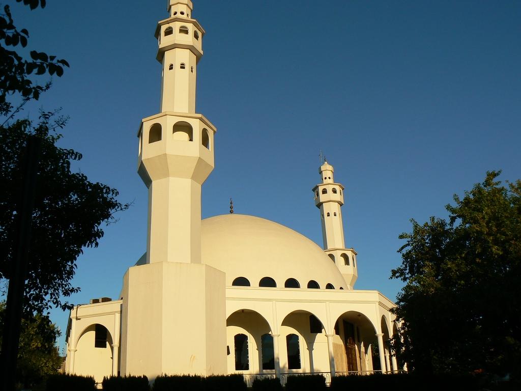Masjid Around The World-mosque-brazil-jpg