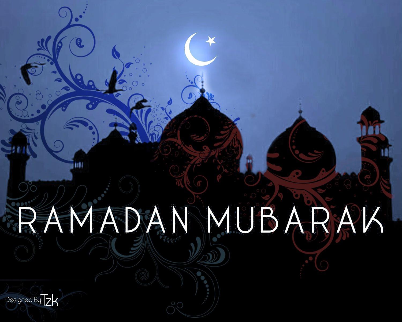 Ramadan Mubaruk 2 all !!-ramadan-mubarak-copy-jpg