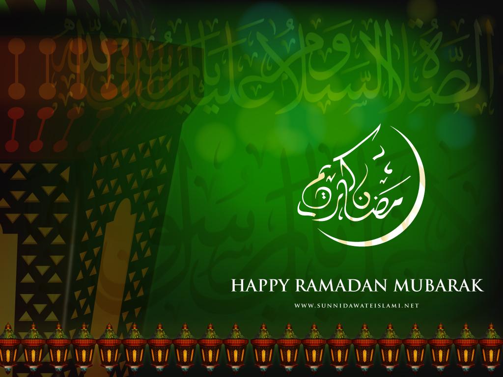 Ramadan Mubaruk 2 all !!-ramadan_mubarak_2010_by_muslima78692-jpg
