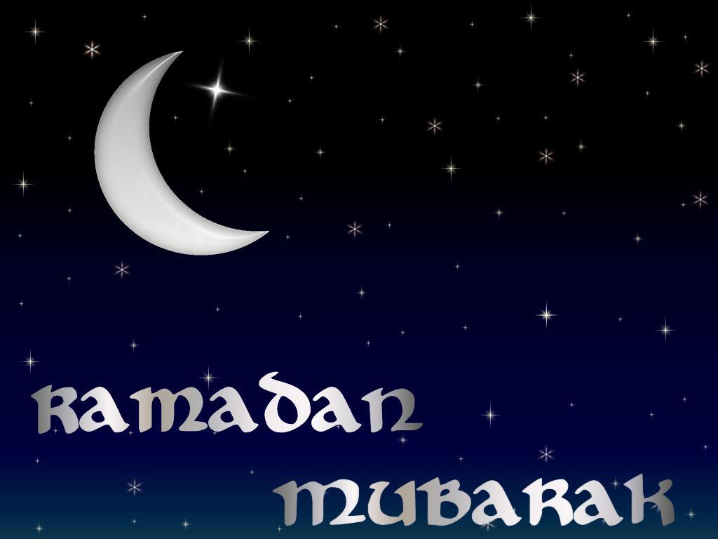 Ramadan Mubaruk 2 all !!-ramadan_mubarak_by_muslim_women-jpg