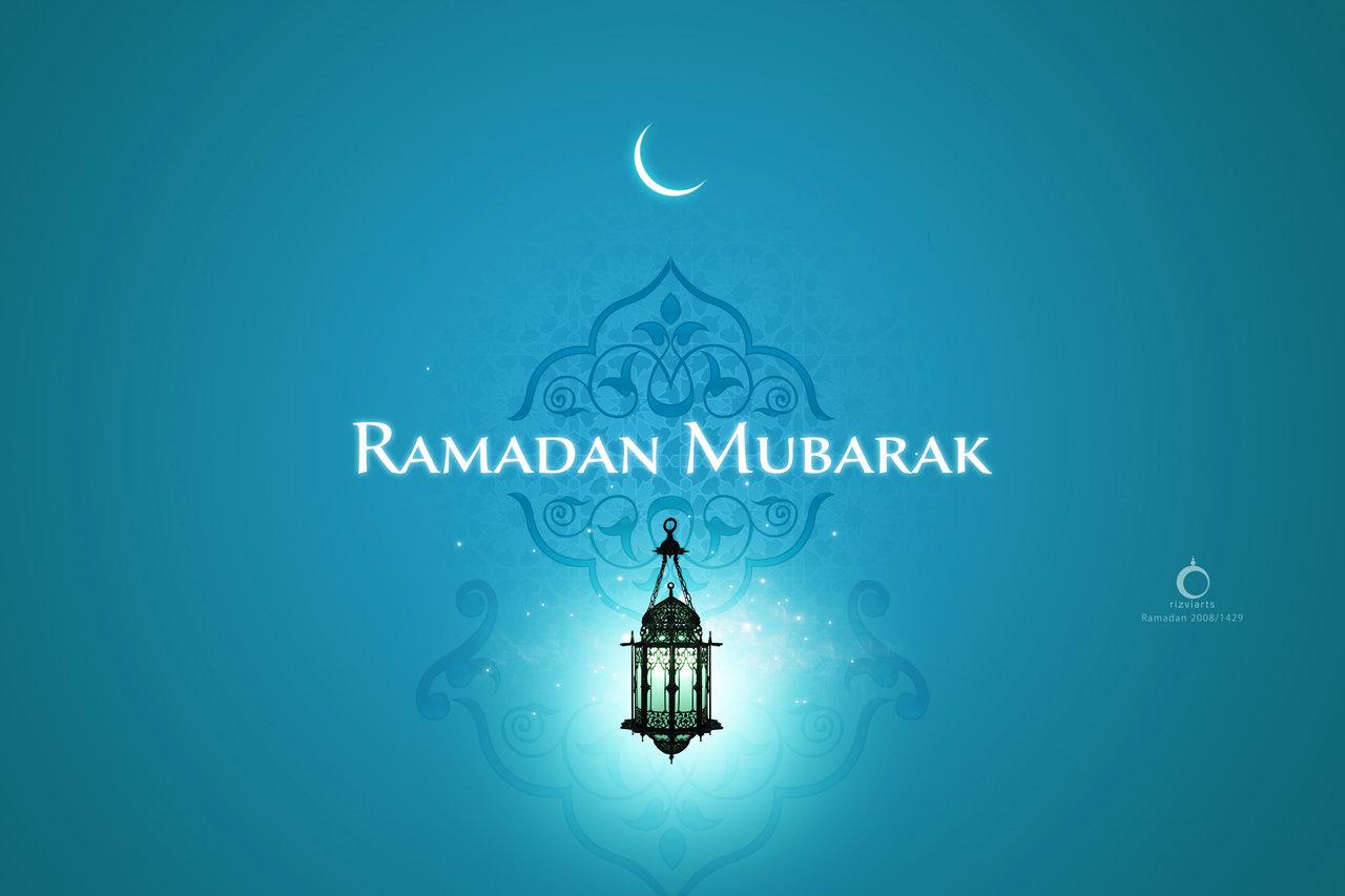Ramadan Mubaruk 2 all !!-ramadan_mubarak_by_rizvigrafiks-jpg