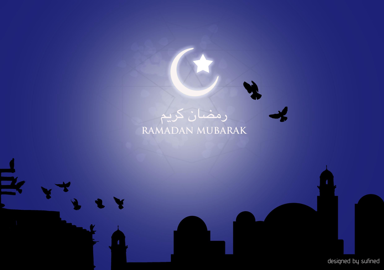 Ramadan Mubaruk 2 all !!-ramadan_mubarak_by_sufined-jpg