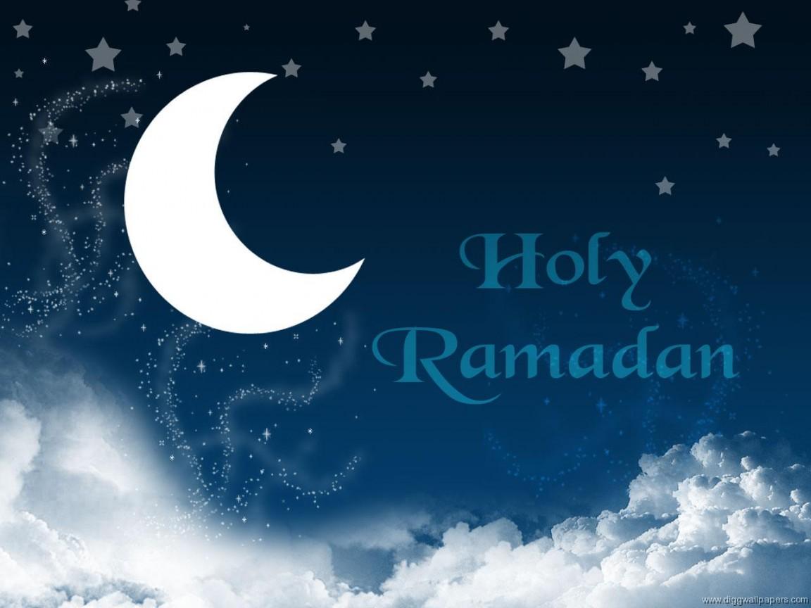Ramadan Mubaruk 2 all !!-ramadan-mubarak-ramadan-mubarak-wallpapers-ramadan-mubarak-pictures-ramadan-mubarak-photos-ramad-jpg