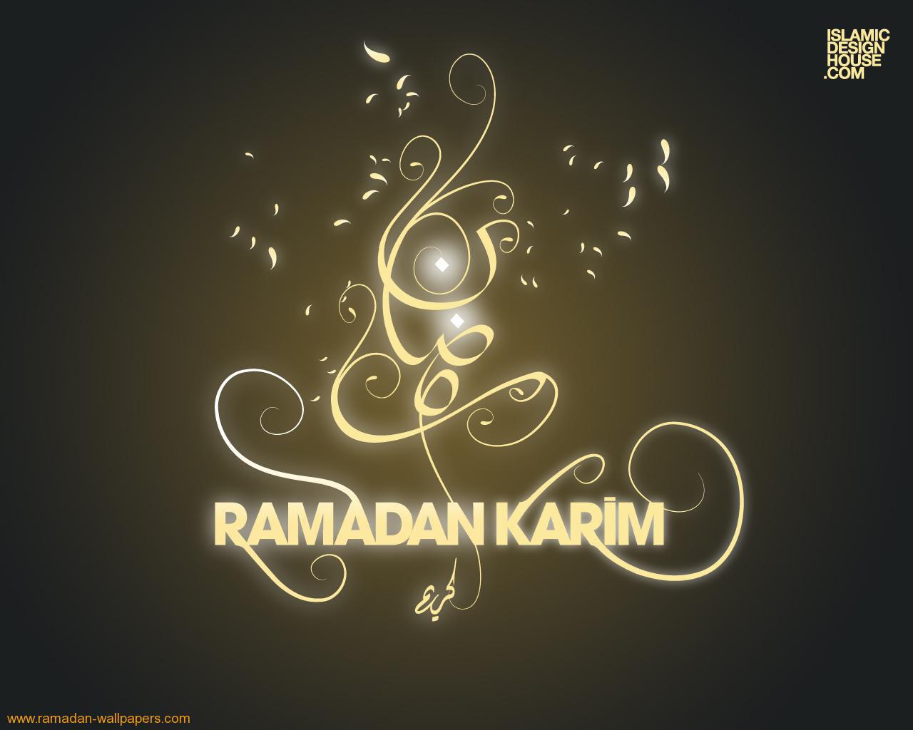 Ramadan Mubaruk 2 all !!-ramadan-mubarak-wallpapers-30-jpg