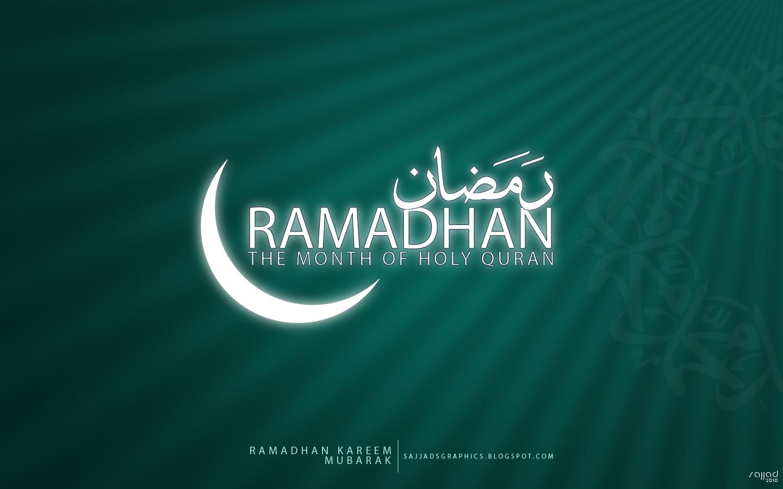 Ramadan Mubaruk 2 all !!-ramadhan_mabrook_wallpaper-jpg