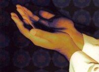 Please Pray for My Father-dua1-jpg