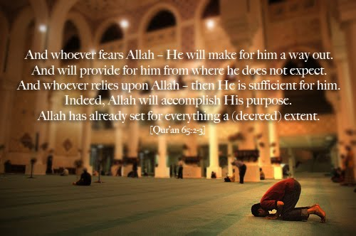 Islamic Quotes ! <<ISLAM—The Greatest Religion >>!-q2-jpg