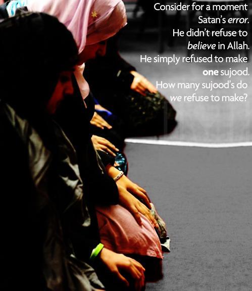 Islamic Quotes ! <<ISLAM—The Greatest Religion >>!-q4-jpg