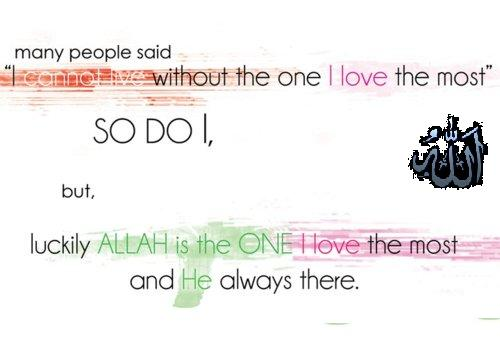 Islamic Quotes ! <<ISLAM—The Greatest Religion >>!-q6-jpg