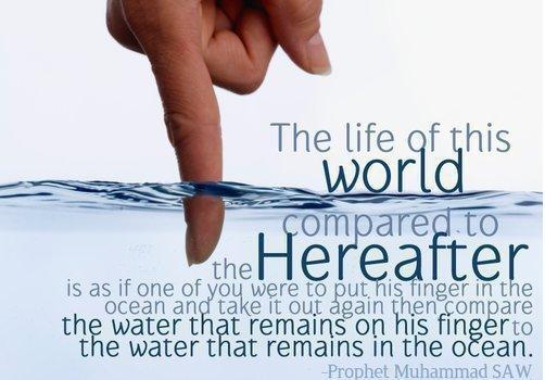 Islamic Quotes ! <<ISLAM—The Greatest Religion >>!-q8-jpg