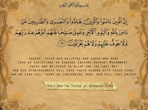 Islamic Quotes ! <<ISLAM—The Greatest Religion >>!-q9-jpg