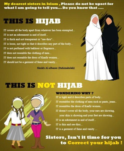 For Sisters: How to put on a hijab-q19-jpg