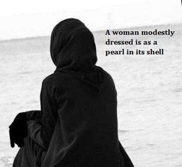 Islamic Quotes ! <<ISLAM—The Greatest Religion >>!-q13-jpg