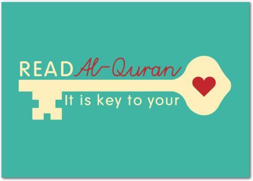 Islamic Quotes ! <<ISLAM—The Greatest Religion >>!-q14-jpg