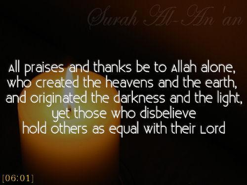 Islamic Quotes ! <<ISLAM—The Greatest Religion >>!-q15-jpg
