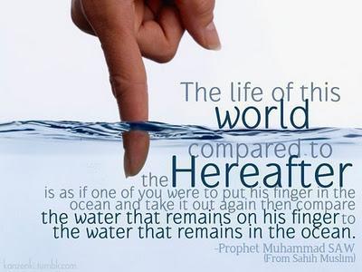 Islamic Quotes ! <<ISLAM—The Greatest Religion >>!-q41-jpg