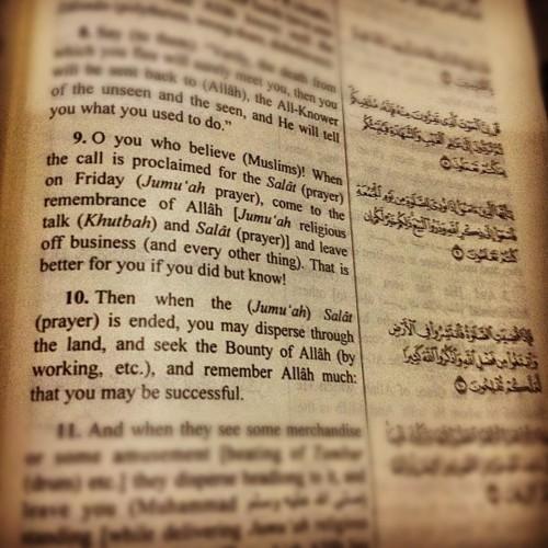 Islamic Quotes ! <<ISLAM—The Greatest Religion >>!-q54-jpg