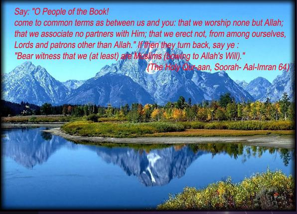 Islamic Quotes ! <<ISLAM—The Greatest Religion >>!-q56-jpg