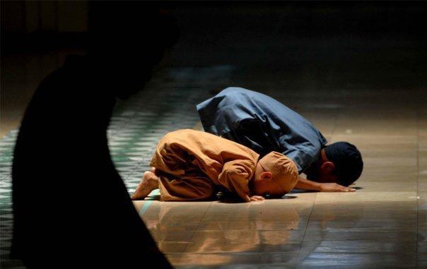 Islamic Quotes ! <<ISLAM—The Greatest Religion >>!-q61-jpg