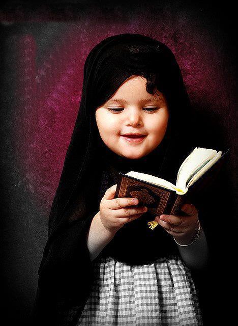 ~~~share pics of Islamic babies~~~-36605_299080623518318_1720976649_n-jpg