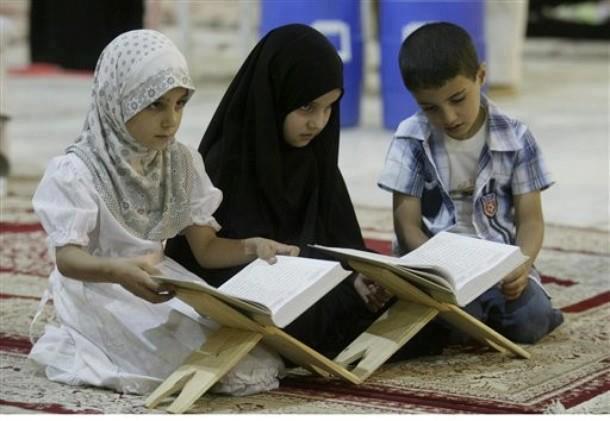 ~~~share pics of Islamic babies~~~-156273_295754757184238_996573319_n-jpg