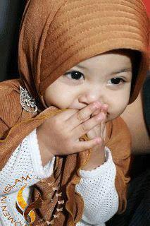 ~~~share pics of Islamic babies~~~-156514_299080976851616_705345732_n-jpg