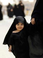 ~~~share pics of Islamic babies~~~-163507_299080680184979_1634913771_n-jpg