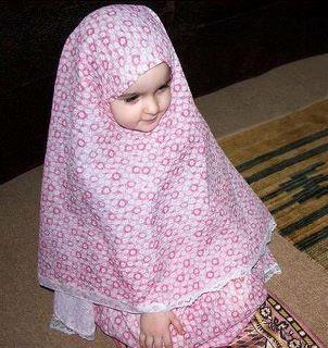 ~~~share pics of Islamic babies~~~-163539_299080913518289_2041446066_n-jpg
