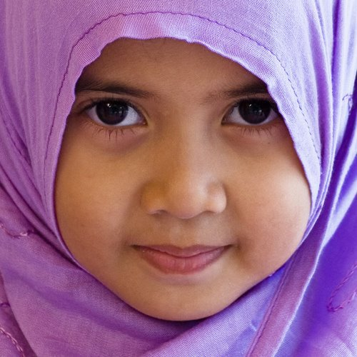 ~~~share pics of Islamic babies~~~-165904_305482759544771_165865183_n-jpg