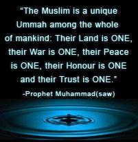 Islamic Quotes ! <<ISLAM—The Greatest Religion >>!-q66-jpg