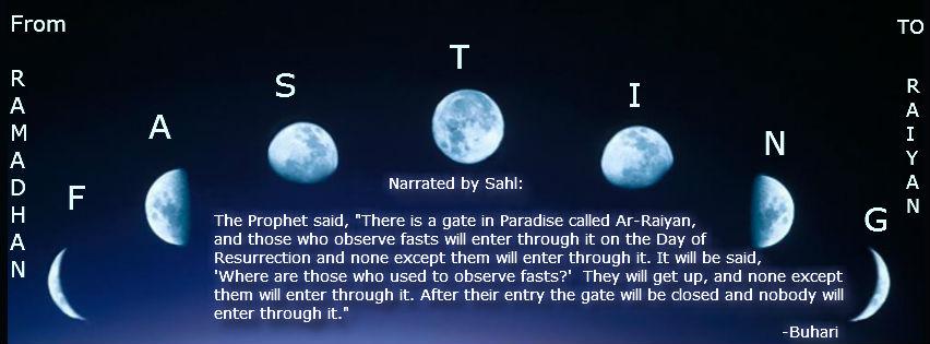 Ramadan facebook covers for u-ramadhan-raiyan-jpg