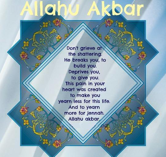 Islamic Quotes ! <<ISLAM—The Greatest Religion >>!-q88-jpg