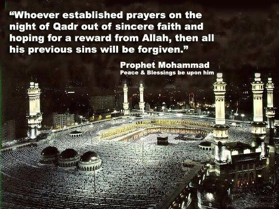 Islamic Quotes ! <<ISLAM—The Greatest Religion >>!-q89-jpg
