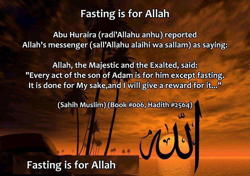 Islamic Quotes ! <<ISLAM—The Greatest Religion >>!-q93-jpg