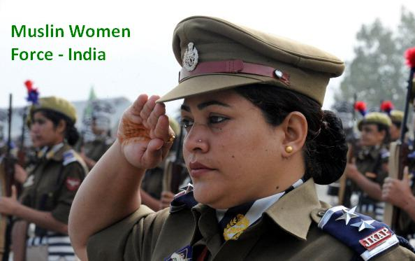 Islamic Women Forces-muslim_woman_police_indian-jpg
