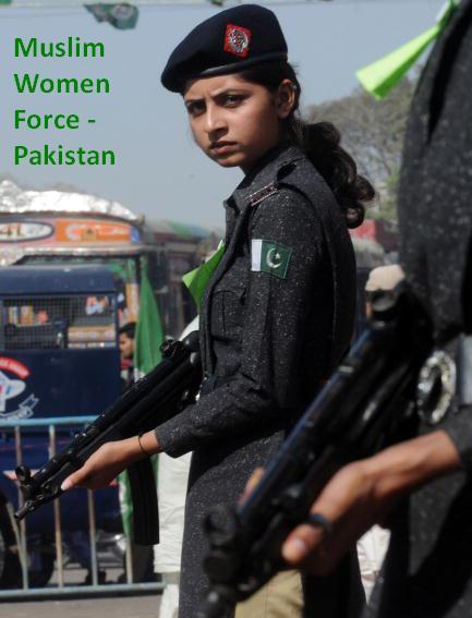 Islamic Women Forces-muslim_woman_police_pakistan-jpg