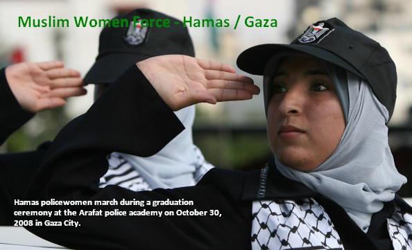 Islamic Women Forces-muslim_woman_police_hamas-jpg