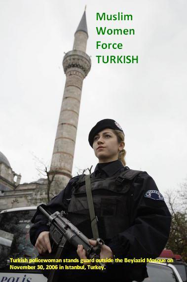 Islamic Women Forces-muslim_woman_police_jordanian-jpg