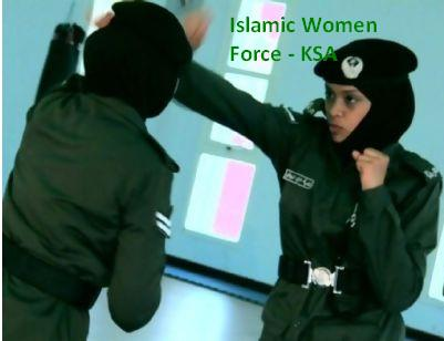 Islamic Women Forces-muslim_woman_police_ksa-jpg