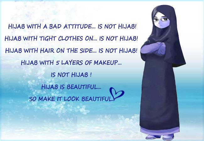 *()_New hijabi _)(*-q126-jpg