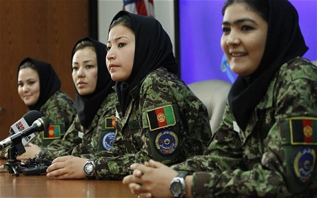 Islamic Women Forces-muslim_woman_afghan-pilots-jpg