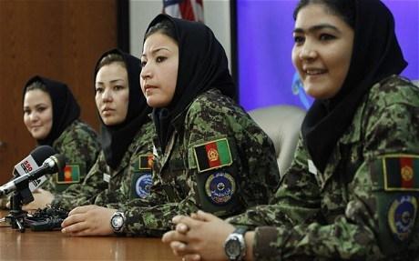 Islamic Women Forces-muslim_woman_afghan-pilots-jpg