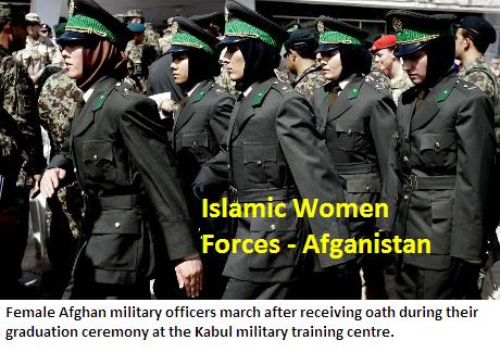 Islamic Women Forces-muslim_woman_police-jpg