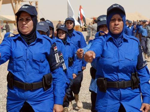 Islamic Women Forces-women-forces-iraq-jpg