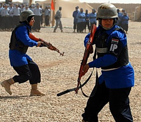 Islamic Women Forces-women-forces-1-iraq-jpg