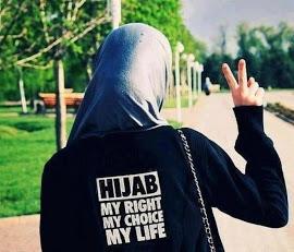 Islamic Women Forces-hijab11-jpg
