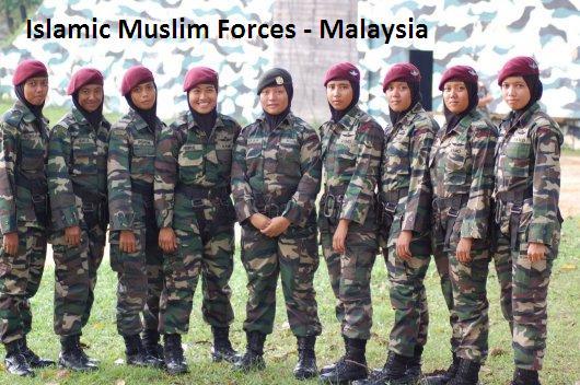 Islamic Women Forces-muslim_woman_forces_maleyesia-2-jpg