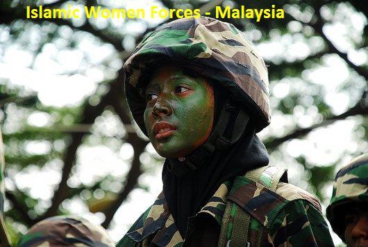 Islamic Women Forces-muslim_woman_forces_maleyesia-1-jpg